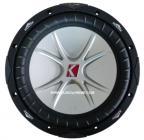 Kicker CVR10