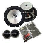 Micro-Precision Audio S3