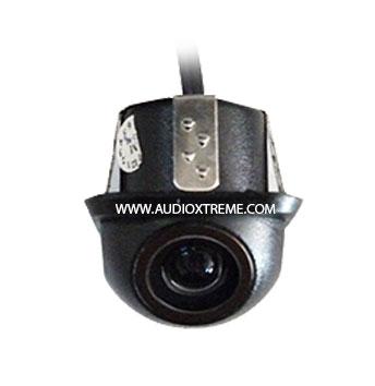 <h3>กล้องมองหลัง กล้องถอยแบบฝัง</h3><br /><span> 15 มกราคม 2559</span>