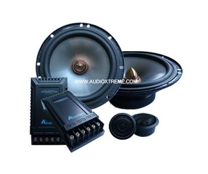 <h3>Acustika Limited AK-SC65C</h3><br /><span>  Update 21 พฤษภาคม 2558</span>