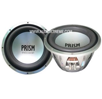 <h3>Prism SEW 12</h3><br /><span> 06 พฤศจิกายน 2558</span>