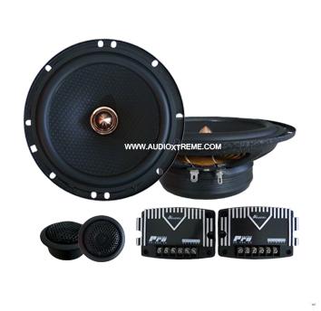 <h3>Acustika AK-SB65C</h3><br /><span>  Update 06 ธันวาคม 2557</span>
