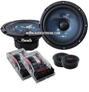 <h3>Aczon Blu-Max BM-62</h3><br /><span>  Update 25 พฤษภาคม 2559</span>