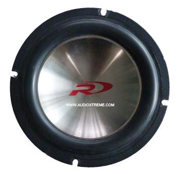 <h3>Alpine SPR-176A</h3><br /><span> 25 สิงหาคม 2557</span>