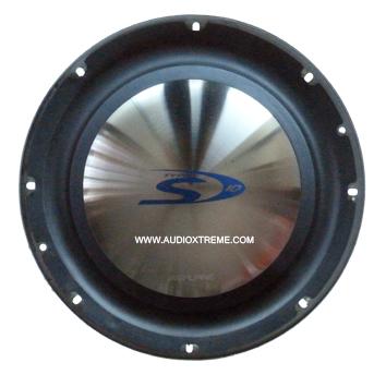 <h3>Alpine SWS-1042D</h3><br /><span> 23 มกราคม 2558</span>