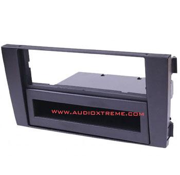 AUDI A6 2002-2004  เครื่องเสียงรถยนต์ สินค้าใหม่
