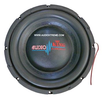 <h3>Audio King 10 นิ้ว DVC</h3><br /><span> 27 พฤศจิกายน 2557</span>