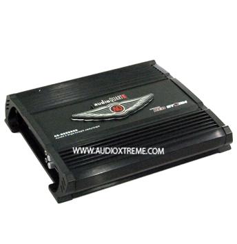 <h3>AudioQuart AQ-RS5500D</h3><br /><span> 04 กรกฏาคม 2559</span>