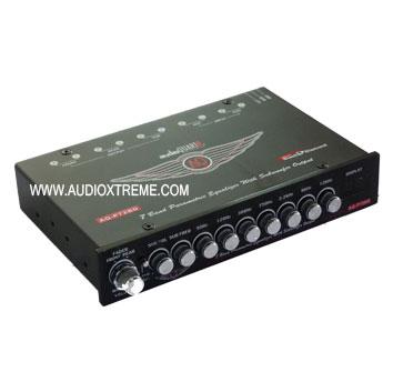 <h3>AudioQuart Black Diamond AQ-P72BD</h3><br /><span> 29 กรกฏาคม 2558</span>