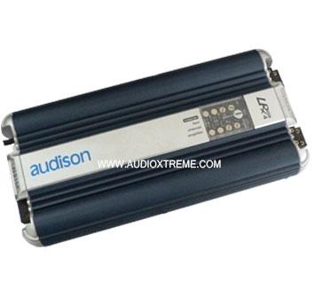 <h3>Audison LRX4.300</h3><br /><span> 09 กรกฏาคม 2558</span>
