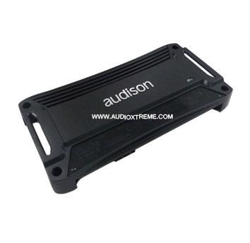 <h3>Audison SR4</h3><br /><span> 16 พฤษภาคม 2558</span>
