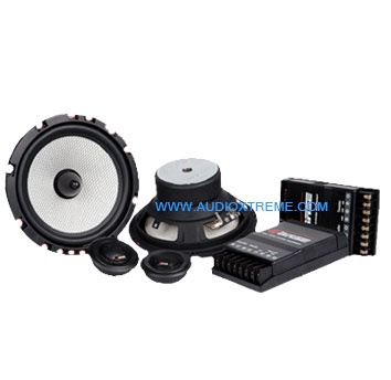 Base Studio162k เครื่องเสียงรถยนต์ สินค้าใหม่
