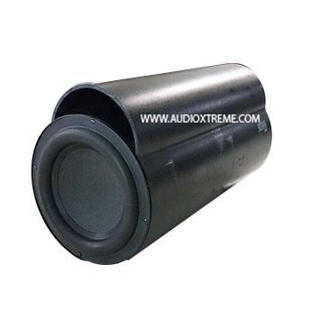 <h3>Bazooka RS8</h3><br /><span> 07 เมษายน 2559</span>