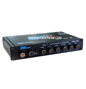 <h3>Bluewave BW-444</h3><br /><span> 28 เมษายน 2559</span>