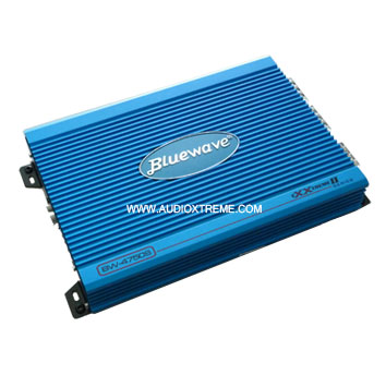 <h3>Bluewave BW-4750S</h3><br /><span>  Update 10 มิถุนายน 2558</span>