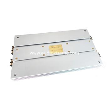 <h3>Brax X-2000 SPL</h3><br /><span> </span>