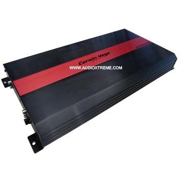 <h3>Cerwin Vega STROKER 800.4</h3><br /><span> 25 ตุลาคม 2557</span>
