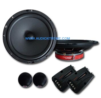 http://www.audioxtreme.com/img-product/zoom/cerwin-vega-xed65c-id2555.jpg