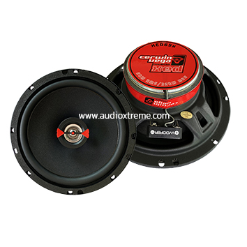http://www.audioxtreme.com/img-product/zoom/cerwin-vega-xed65x-id2603.jpg