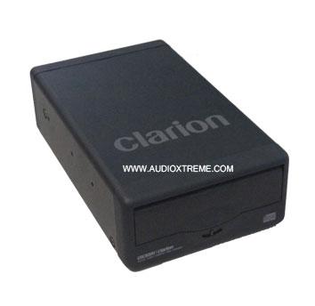 Clarion CDC9200 เครื่องเสียงรถยนต์ สินค้ามือสอง