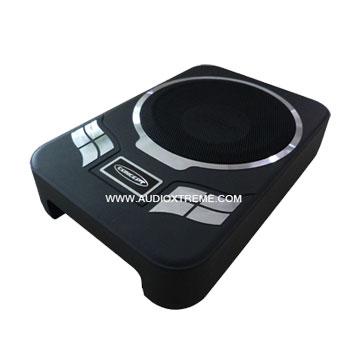 Concept KO-800 เครื่องเสียงรถยนต์ สินค้าใหม่