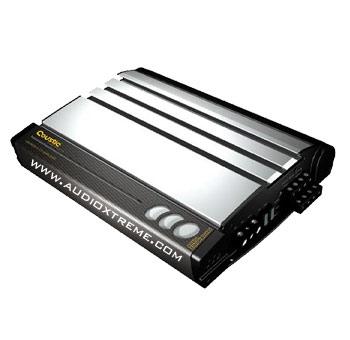 <h3>Coustic AMP800Q</h3><br /><span> </span>