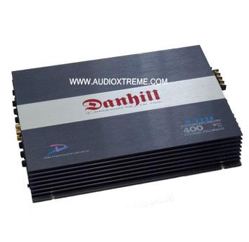 <h3>Danhill D-2224</h3><br /><span> 21 กรกฏาคม 2558</span>
