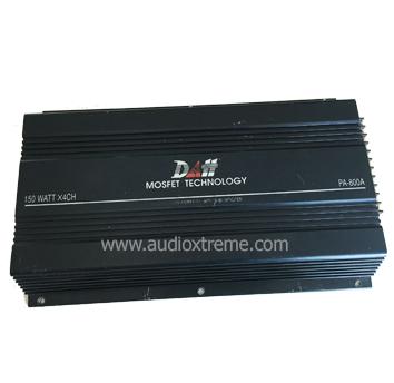 <h3>DATT PA-800A</h3><br /><span> </span>