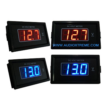 http://www.audioxtreme.com/img-product/zoom/dc-volt-meter-id2182.jpg