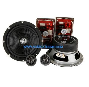 http://www.audioxtreme.com/img-product/zoom/dls-r6-2-id2854.jpg