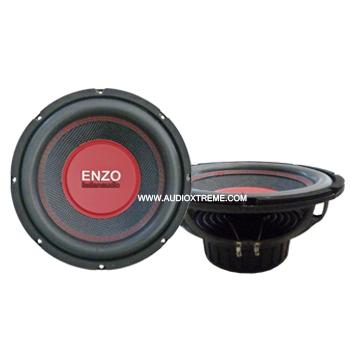 <h3>ENZO SPEED 10 V1</h3><br /><span> 17 มกราคม 2558</span>