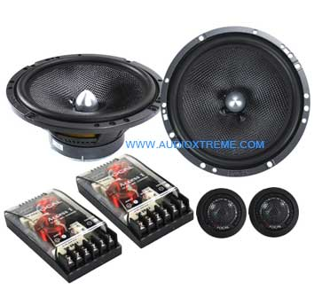 http://www.audioxtreme.com/img-product/zoom/focal-165a1-sg-id1877.jpg