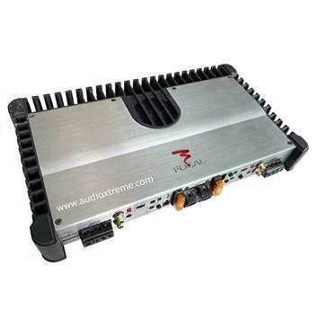 Focal FPS 4160 เครื่องเสียงรถยนต์ สินค้ามือสอง