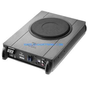 <h3>Focal IBUS2.0 Plug&Play</h3><br /><span>  Update 28 มีนาคม 2558</span>