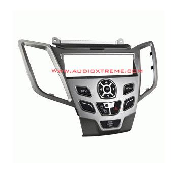 FORD FIESTA เครื่องเสียงรถยนต์ สินค้าใหม่