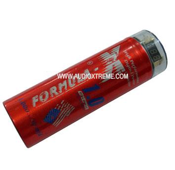 <h3>Formula-X 1.0 farad</h3><br /><span> 05 สิงหาคม 2558</span>