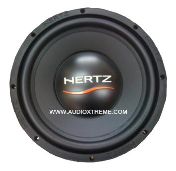 <h3>Hertz ES300</h3><br /><span> 11 กรกฏาคม 2557</span>