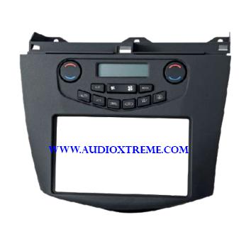 HONDA Accord 2003-2008 เครื่องเสียงรถยนต์ สินค้าใหม่