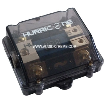 <h3>Hurricane Hurricane</h3><br /><span> 06 พฤศจิกายน 2558</span>