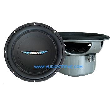 http://www.audioxtreme.com/img-product/zoom/image-dynamic-id10v3d4-id1099.jpg