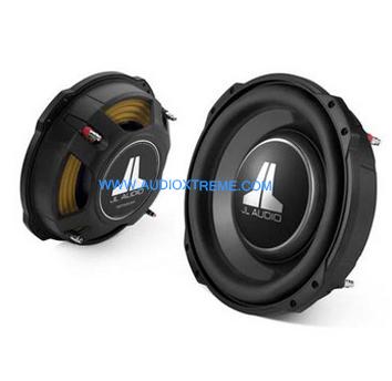 <h3>JL Audio 10TW3</h3><br /><span>  Update 10 กรกฏาคม 2558</span>