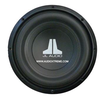<h3>JL Audio 10W0V2-4</h3><br /><span> 17 มกราคม 2558</span>