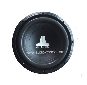 <h3>JL Audio 10W0V3-4</h3><br /><span> 18 พฤษภาคม 2559</span>