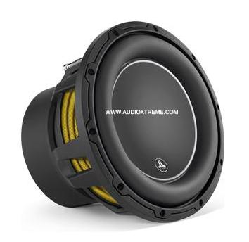 <h3>JL Audio 10W6V3D4</h3><br /><span> 06 ตุลาคม 2557</span>