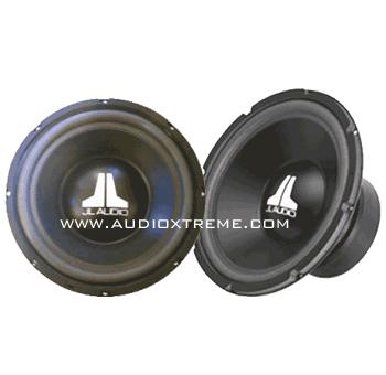 <h3>JL Audio 12W3</h3><br /><span> 09 กันยายน 2557</span>