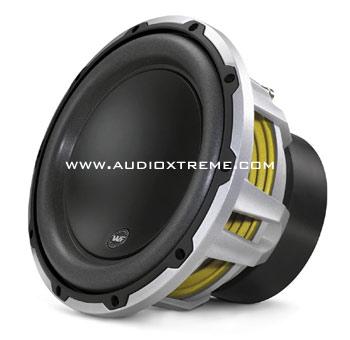 <h3>JL Audio 12W6V.2D4</h3><br /><span>  Update 23 กรกฏาคม 2558</span>