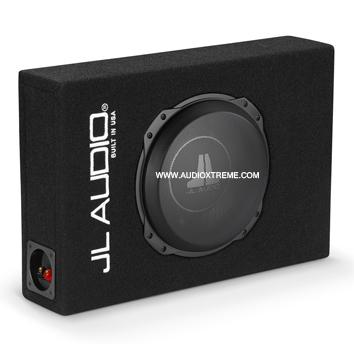 <h3>JL Audio CS110LG-TW3</h3><br /><span>  Update 15 พฤศจิกายน 2557</span>