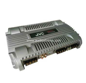 <h3>JVC KS-AX3500</h3><br /><span> 12 กรกฏาคม 2561</span>