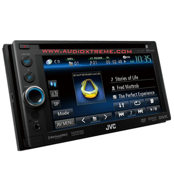 http://www.audioxtreme.com/img-product/zoom/jvc-kw-av60bt-id1621.jpg
