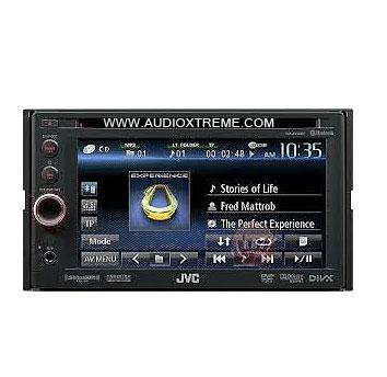 <h3>JVC KW-AV61BT</h3><br /><span>  Update 11 กันยายน 2557</span>